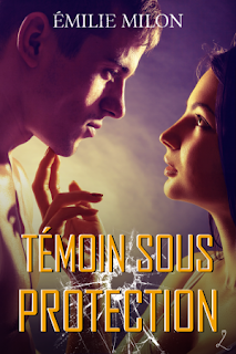 http://romancefr.com/temoin-sous-protection/