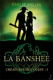 http://romancefr.com/la-banshee/